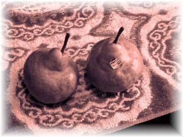 pear1 (1)
