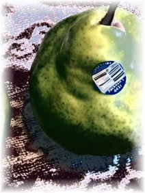 pear2 (1)