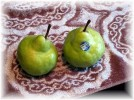 pear3 (1)