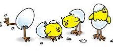 egglet - Copy